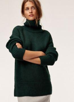 Elmira Sweater
