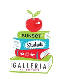 Galleria at Sunset ::: Henderson ::: NV