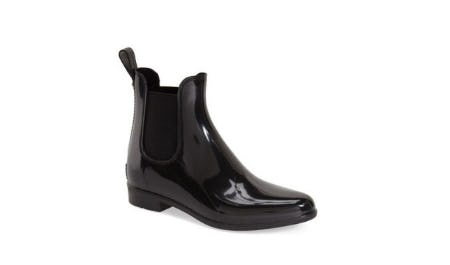 Sam Edelman Tinsley Rain Bootie