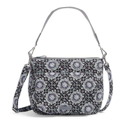 Carson Shoulder Bag from Vera Bradley