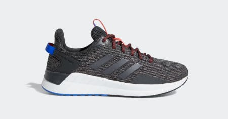 Questar Ride Shoes from adidas