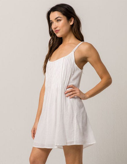 O'Neill Kaylyn Dress from Tilly's