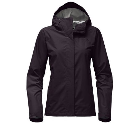 Women's Venture 2 Jacket from The North Face