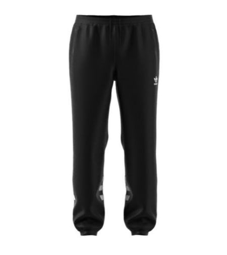 Adidas Authentics Three-Stripe Sweatpants from Lord & Taylor