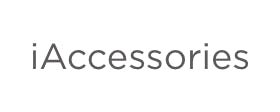 Iaccessories Logo