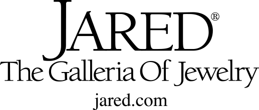 Jared the Galleria of Jewelry at Short Pump Town Center Richmond