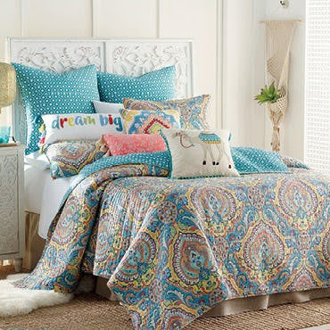 New Arrivals in Furniture, Bedding & More from Stein Mart