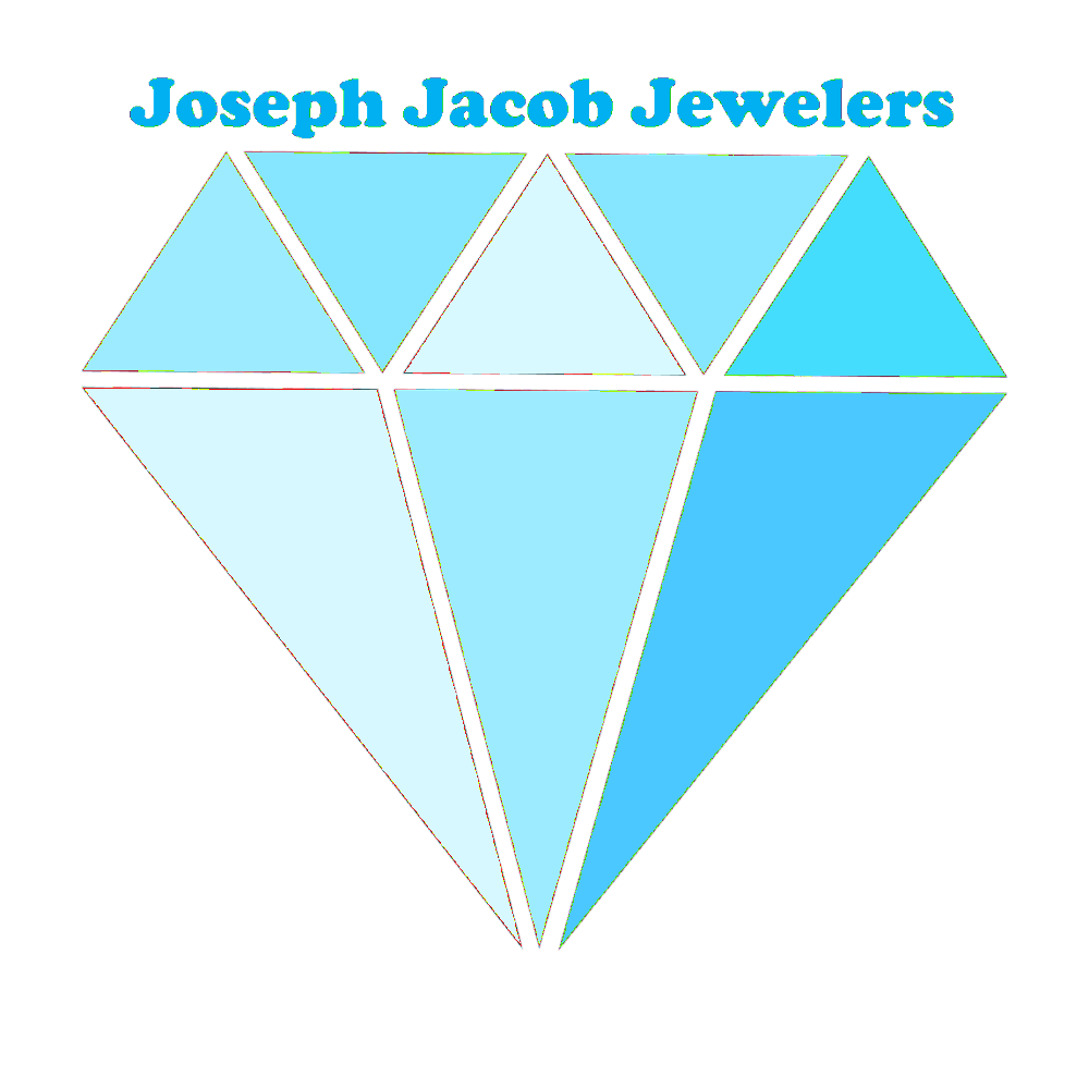 Joseph Jacob Jewelers Logo