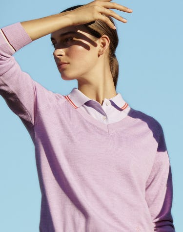 New Arrivals from Tory Sport from Tory Burch
