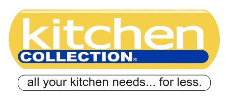 February_Kitchen Collection 2018 Promotions and Sales from Kitchen Collection