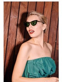 Look Stylish and Sophisticated this Holiday Season from sunglass hut