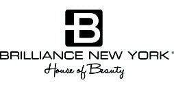Brilliance New York Logo