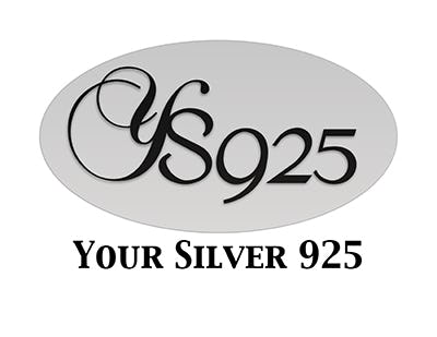 Your Silver 925