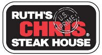 Ruth's Chris Steak House Logo