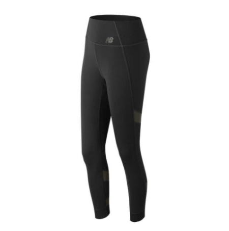 Evolve Tight from New Balance