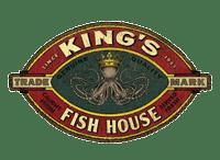Kingu0027s Fish House