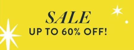 Up to 60% Off Sale from Kendra Scott