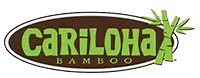 Cariloha Bamboo                          Logo