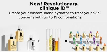 new-revolutionary-clinique-id