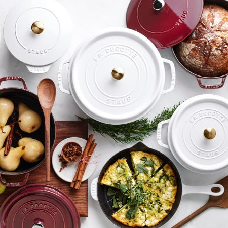 Black Friday Deals from Williams-Sonoma