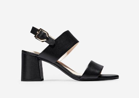 Avani City Sandal from Cole Haan