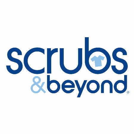 Trade In Event from Scrubs & Beyond
