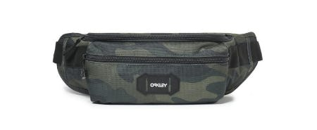 Street Belt Bag from Oakley