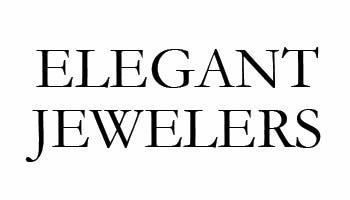 Elegant Jewelers Logo