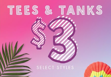 3-tees-and-tanks