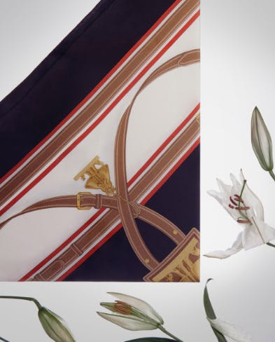 The Perfect Gift from Burberry
