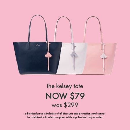 celebrate easter with kate spade new york! from kate spade new york