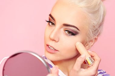Beauty Trends for Spring