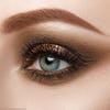 How to Perfect the Smokey Eye