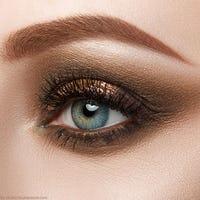 How to Perfect the Smokey Eye