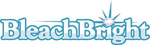 BleachBright Logo