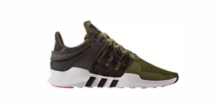 adidas-originals-eqt-support-adv-mens