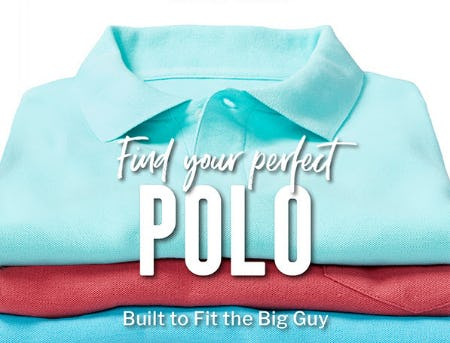 The Perfect Gift for Dad from Dxl Mens Apparel