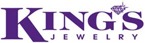 Kings Jewelers Logo