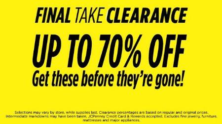 c3e70f262bd4e Salon & Spa Sales & Deals in Columbia | Columbiana Centre
