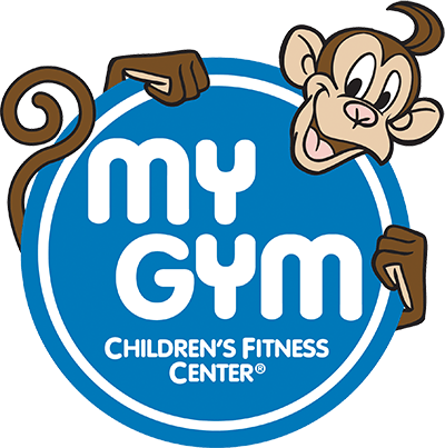 My Gym Logo