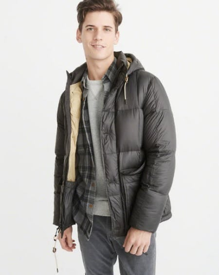 down-filled-puffer-coat