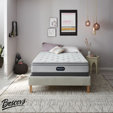 Boscov's New Year, New Mattress Sale from Boscov's
