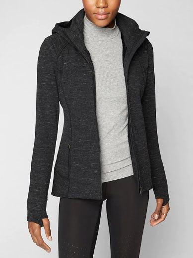 luxe-stronger-hoodie
