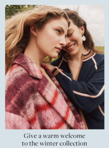 Shop New Arrivals from J.Crew