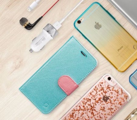 cases-and-accessories-protect-and-perfect-it