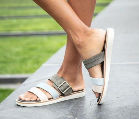 Summer Shoes for Every Outfit from Nordstrom