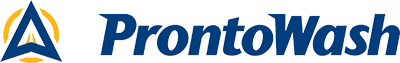 Prontowash Logo