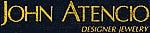 John Atencio Jewelers Logo