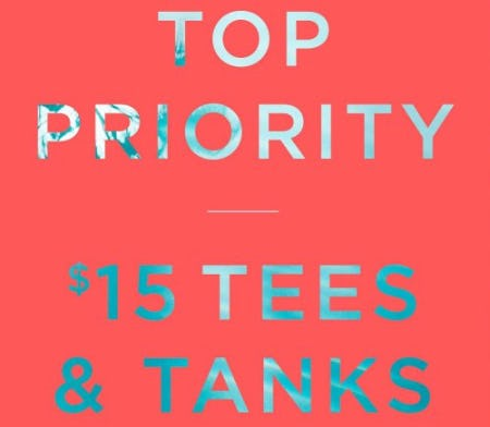 15-tees-and-tanks