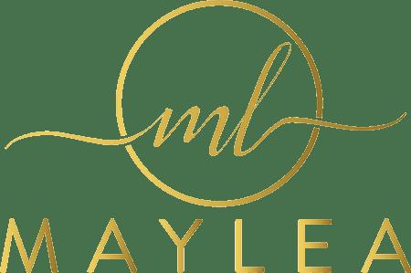 Maylea Logo